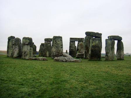 1313_britain_stonehenge1