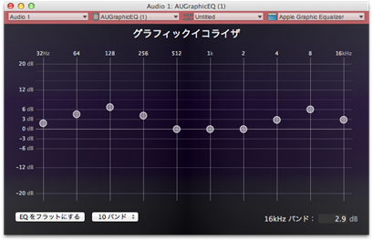 スクリーンショット 2014-04-16 16.32.57