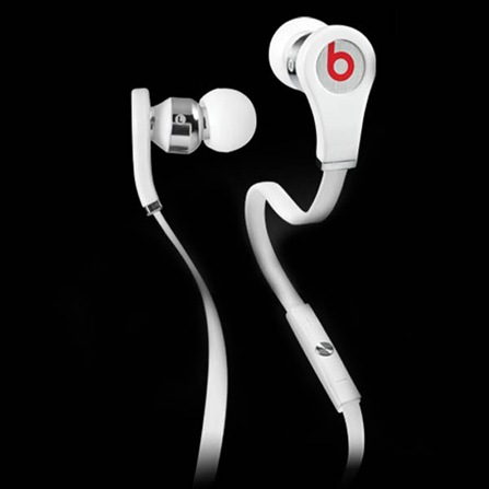 Beats-Tour-White