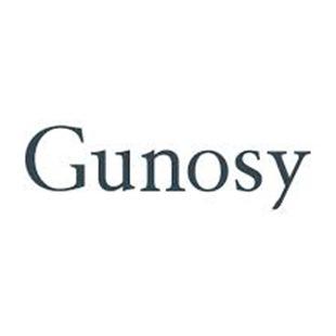 Gunosy main