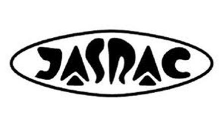 Kasrac logo