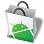 android_market-300x300