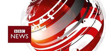 bbcn01