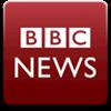 bbcn02