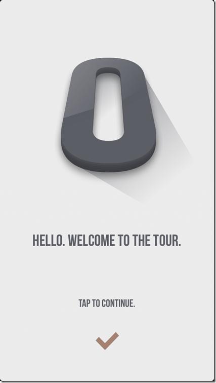 iPhone-2014.05.13-11.26.37.000