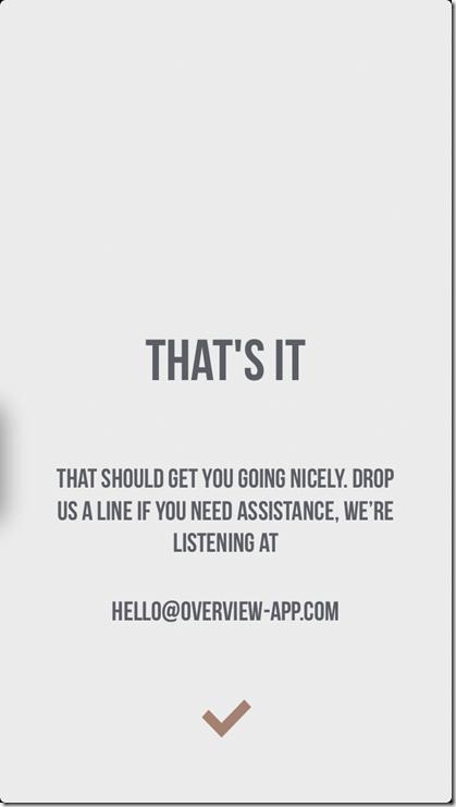 iPhone-2014.05.13-11.27.09.000