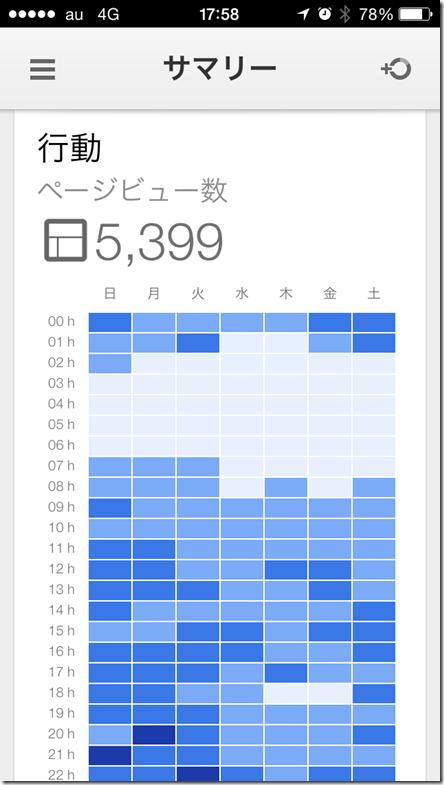 iPhone-2014.08.06-17.58.36.000