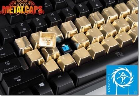 141118_metalcaps-gold-sp